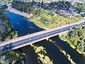 Мост через речку ворскла 0059.jpg