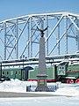 Музей Амурского моста старая ферма 1.JPG