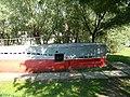 Музей военной техники Оружие Победы, Краснодар (13).jpg