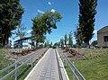 Міський сад (Кременчук) - 09.jpg