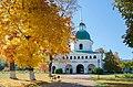 Надбрaмна дзвіниця, Новгород-Сіверський.jpg