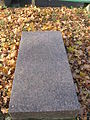 Надгробие М. И. Пыляева.JPG