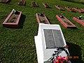 Найденые фамилии погибших поисковиками в медальонах.jpg
