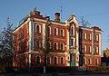 Орехово-Зуево, Улица Ленина, 121 (16320899955).jpg
