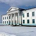 Осинский краеведческий музей - panoramio.jpg