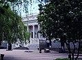 Особняк книгоиздателя Н Е Парамонова 1914 г (библиотека ЮФУ) 1.JPG