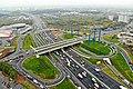 Открытие транспортной развязки МКАД - ул. Генерала Дорохова (1).jpg