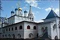 Павловская Слобода - panoramio.jpg