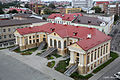 Палаца Бутрымовіча зверху.JPG