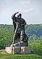 Пам'ятник Бояну, Новгород-Сіверський.jpg