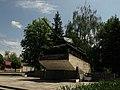 Пам'ятник воїнам — визволителям Бердичева.JPG