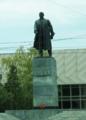 Памятник В. И. Ленину на площади В. И. Ленина.png