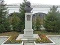 Памятник Плевако в торговых рядах.jpg