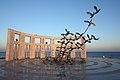 Памятник жертвам авиакатастрофы 2004-01-03 - 01.jpg
