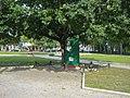 Памятник погибшим 28 апреля 1919 г. в борьбе с контрреволюцией 2.jpg
