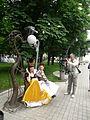 Парад невест 109.JPG