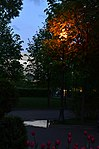 Парк имени Горького в Москве. Фото 72.jpg