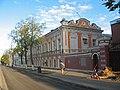 Пермь. Ленина, 25 02.jpg