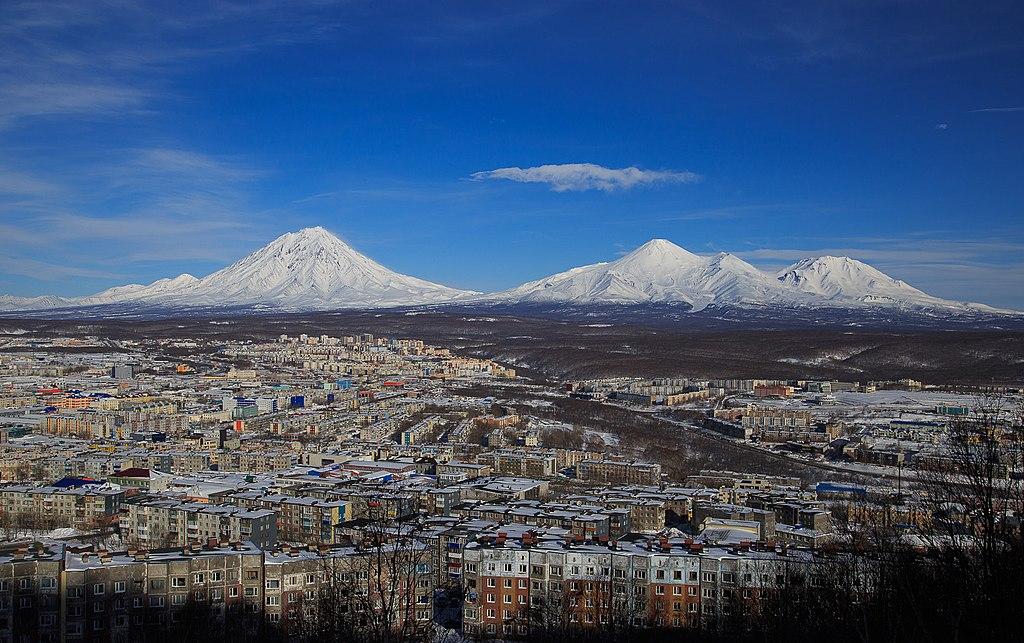 Петропавловск Камчатский (141778453).jpeg