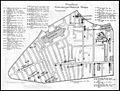 План Тихвинского кладбища, 1914.jpg
