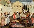 Погребение святых Космы и Дамиана.JPG