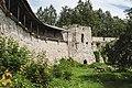 Порхов, Порховская крепость 1.jpg