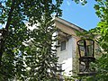 Пушкин. Дворец Палей03.jpg