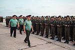 Підготовка до параду 1768 (19945982334).jpg