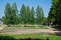 Развлекательная площадка - panoramio (1).jpg