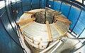 Реактор РБФАУ-3,3-6500 СУ.jpg