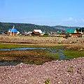 Река Туз, Ассы, Башкортостан - panoramio (1).jpg