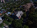 Розовый дом на соборной24.jpg