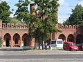 Росгартеновские ворота.JPG