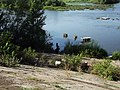 Рыбаки 29.07.2012 - panoramio.jpg