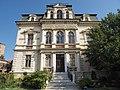 Седиште Битољске епархије (Српска православна црква) у Битољу.jpg