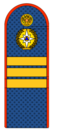 Сержант МЧС.png