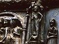 Сигтунские ворота 1.jpg
