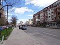 Скопје, Р. Македонија , Skopje, R. of Macedonia 01.04.2013 - panoramio (24).jpg