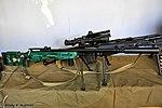 Снайперская винтовка СВ-98 - ОСН Сатрун 01.jpg