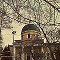 Собор Никольский (улица Ленина, 27-а).jpg