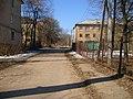 Советск. Школьный переулок (1) 10-04-2009г. - panoramio.jpg