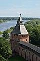 Спасская башня, Великий Новгород.jpg