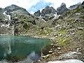 Страшното езеро - panoramio (2).jpg