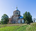 Суроватиха-07674.jpg
