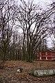Сутиски (67) парк.jpg