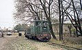 ТУ4-1984, Россия, Ярославская область, станция Переславль (Trainpix 26690).jpg