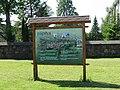 Туристический информационный стенд - panoramio.jpg