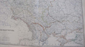 Україна на карті Європи. Рис.19.png