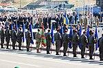 Урочистий марш з нагоди Дня Незалежності 226 (20843529886).jpg