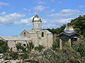 Феодосия. Церковь Иоанна Предтечи 02.jpg